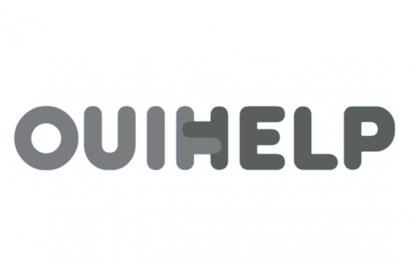 Ouihelp
